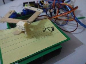 sg90-drawbot